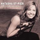 Alors on se raccroche/Natasha St-Pier