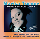Dance Dance Dance/Marisa Turner