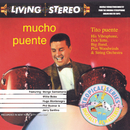 Mucho Puente/Tito Puente