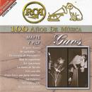 RCA 100 Años De Musica/Mayte Y Pily Gaos