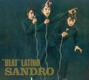 Beat Latino/Sandro