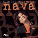 Grande Il Mio Amore/Mariella Nava