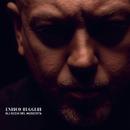 Gli Occhi Del Musicista/Enrico Ruggeri
