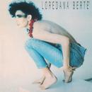 Loredana Bertè/Loredana Bertè
