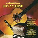 """S.C. 15 Aut. Exit.  """"Rita Y Jose"""" Vol. II/Rita y José"""