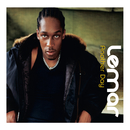 Another Day/Lemar