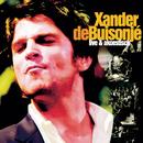 Live & Akoestisch/Xander de Buisonjé
