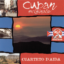 Cuban Originals/El Original Cuarteto D'Aida