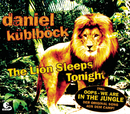 The Lion Sleeps Tonight/Daniel Küblböck