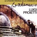 Gaetanaccio/Luigi Proietti