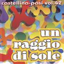 Un Raggio Di Sole/Castellina-Pasi