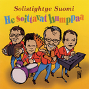 He soittavat humppaa/Solistiyhtye Suomi