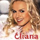 Eliana 2000/Eliana