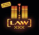 XXX/Law