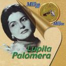 Lo Mejor de lo Mejor de RCA Victor/Lupita Palomera