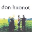 Don Huonot/Don Huonot