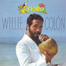 Criollo/Willie Colón