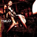 Lunatic Ride/Halo