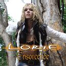 Ensorcelée/Lorie