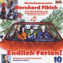 Endlich Ferien/Bernhard Fibich