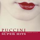 Puccini Super Hits/Deborah Sasson, Peter Hofmann, Renata Scotto, Eva Marton