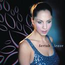 Leave/Sertab Erener