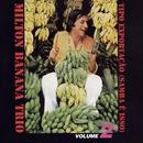 Tipo Exportação (Samba É Isso)/Milton Banana Trio