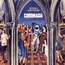 Coromagia/Schola Cantorum