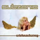 Wiehnachzong/Subzonic