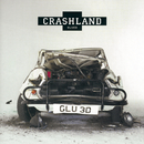 Glued/Crashland