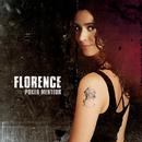 Poker Menteur/Florence