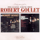On Broadway/On Broadway II/Robert Goulet