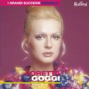 Loretta Goggi/Loretta Goggi