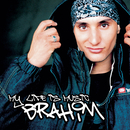 My Life Is Music/Brahim