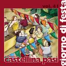 Giorno Di Festa/Castellina-Pasi