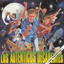 Hoy Trasnoche/Los Autenticos Decadentes