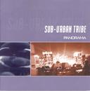 Panorama/Sub-Urban Tribe