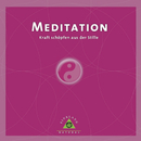 Einklang natural: Meditation/Jean-Pierre Garattoni