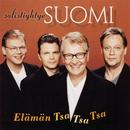 Elämän Tsa Tsa Tsaa/Solistiyhtye Suomi