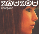 L'Intégrale/ZouZou
