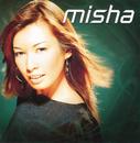 Misha/Misha Omar