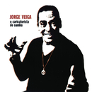 O Caricaturista Do Samba/Jorge Veiga