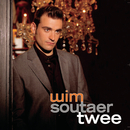 Twee/Wim Soutaer