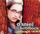 Teenage Tears/Daniel Küblböck