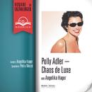 Polly Adler/Angelika Hager