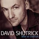 Bäst Av/David Shutrick