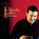 Sangre Negra/Orlando Poleo