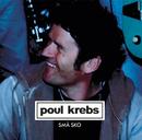 Smä Sko/Poul Krebs