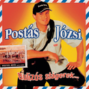 Bulizós Slágerek/Józsi Postás