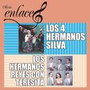 Enlace/Hermanos Silva & Hermanos Reyes